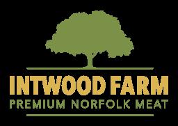 Intwood-Farm-Tree-logo-grn-gold-92dpi.png