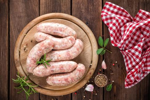 sausages-P3DCHTC.jpg