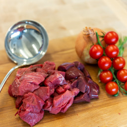 Steak and Kidney.jpg