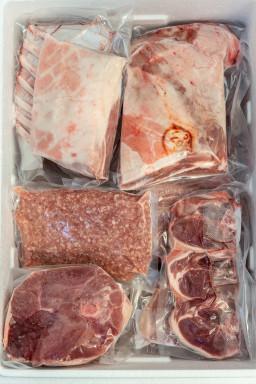 Lamb Meat Box.jpg