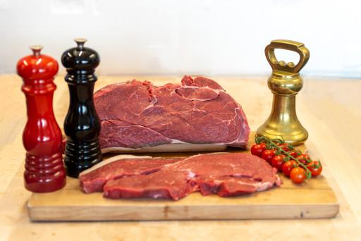 Fillet Steak.jpg