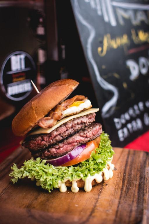 double-beef-burger-Z3KJ2EU.jpg