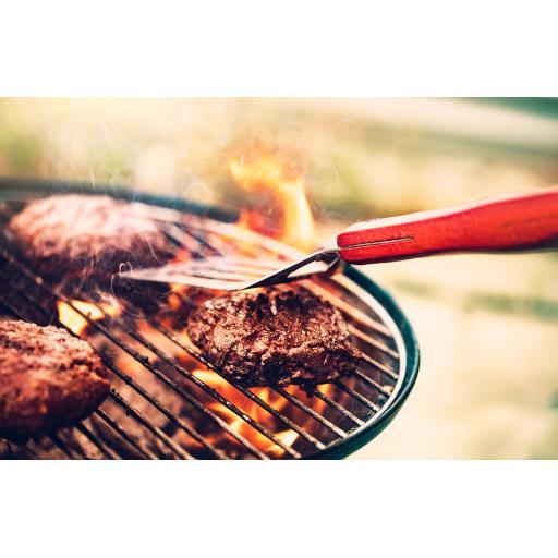 Gluten Free BBQ Meat Box