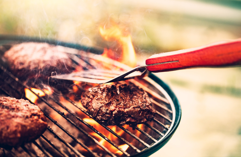 tasty-barbecue-meat.jpg