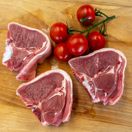 Lamb Chops with toms.jpg