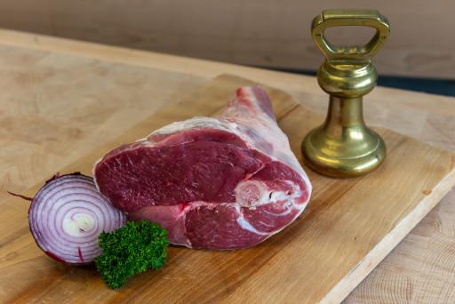 Lamb Leg - Fillet.jpg