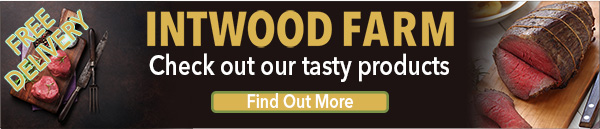 Intwood Farm Banner Header - Mobile.jpg