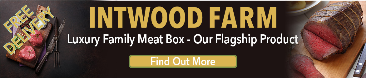 Intwood Farm Banner Header.jpg