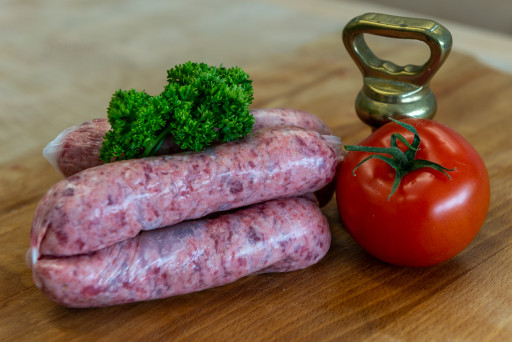 Beef Sausages.jpg