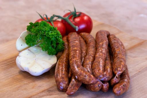 Merguez Sausages-2.jpg