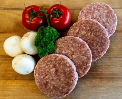 Pork and Apple Burgers-2.jpg