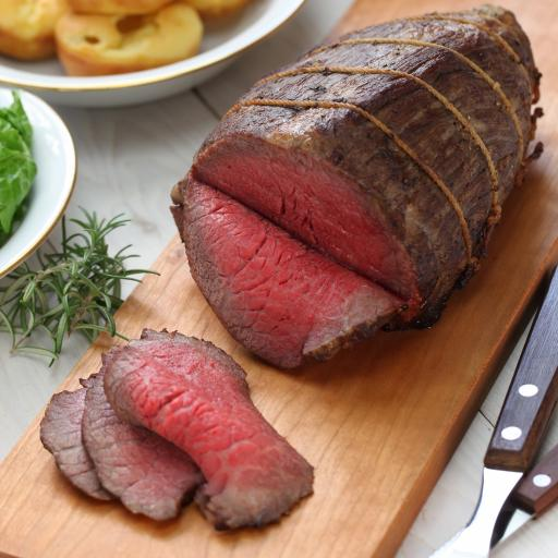 Mother's Day Special - 10% off all roasting joints