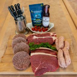 Mixed Steak Box.jpg