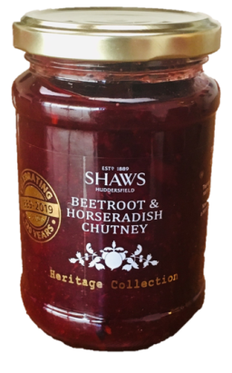 Shaws-Beetroot-Horseradish.png