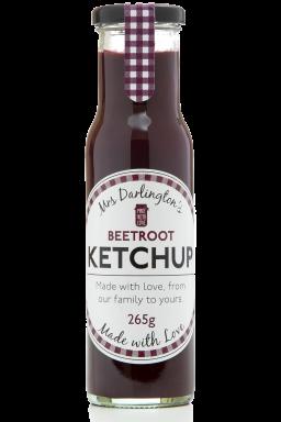 Mrs Darlingtons-beetroot ketchup.png