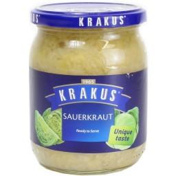 Krakus Sauerkraut.jpg