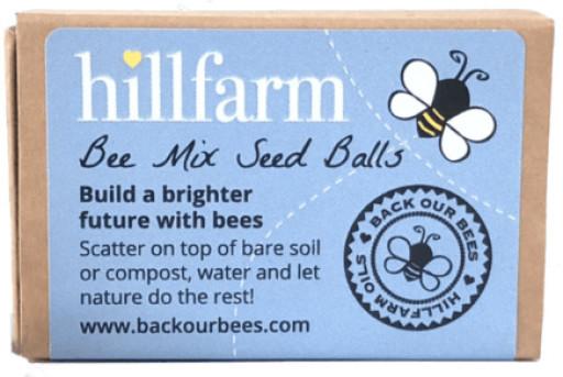 Bess Mix Seed Balls.jpg