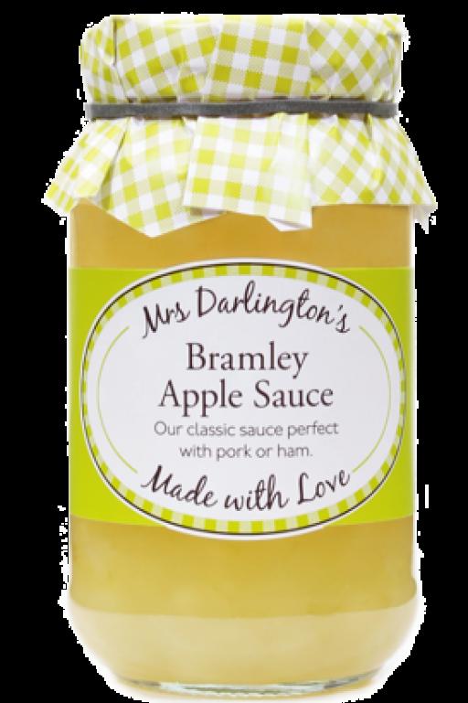 Mrs_Darlingtons_Apple_Sauce.png