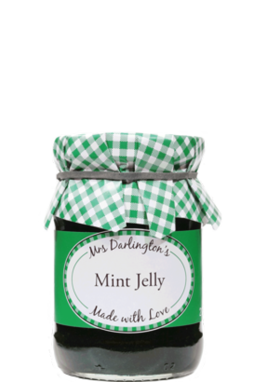 Mrs_Darlingtons_Mint_Jelly.png