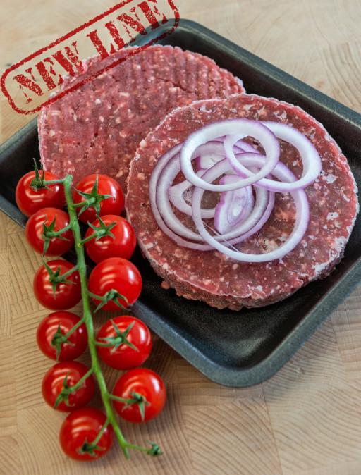 Signature Burger.jpg