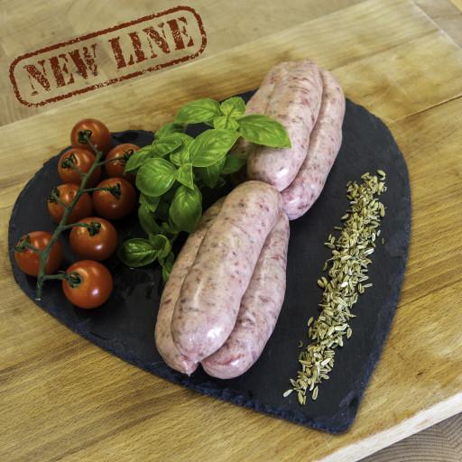 Fennel Sausages.jpg