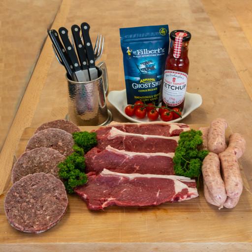 Build your own steak - sirloin.jpg