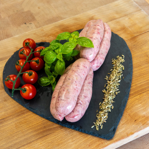 Fennel Sausages.jpg