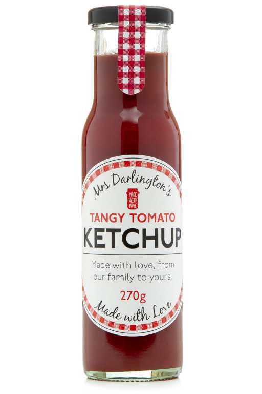 Mrs Darlingtons-tomato ketchup.png