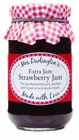 Mrs-Darlingtons-Strawberry-Jam.jpg