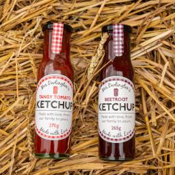 Mrs Darlington Ketchup Selection.jpg