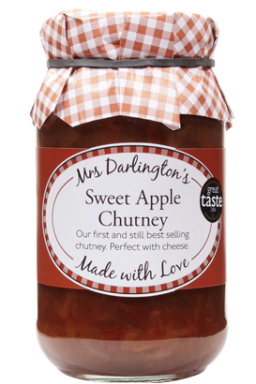 Mrs Darlingtons-sweet-apple-chutney.png