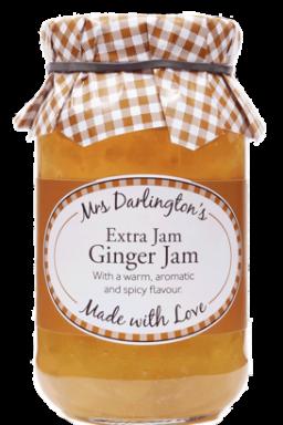 Mrs Darlingtons-Ginger-Jam.png