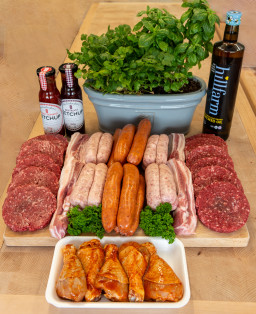 BBQ Meat Pack2.jpg