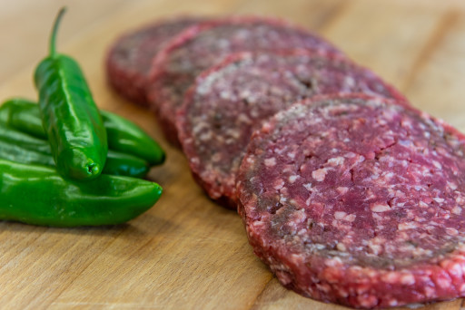 Jalapeno Burgers2.jpg