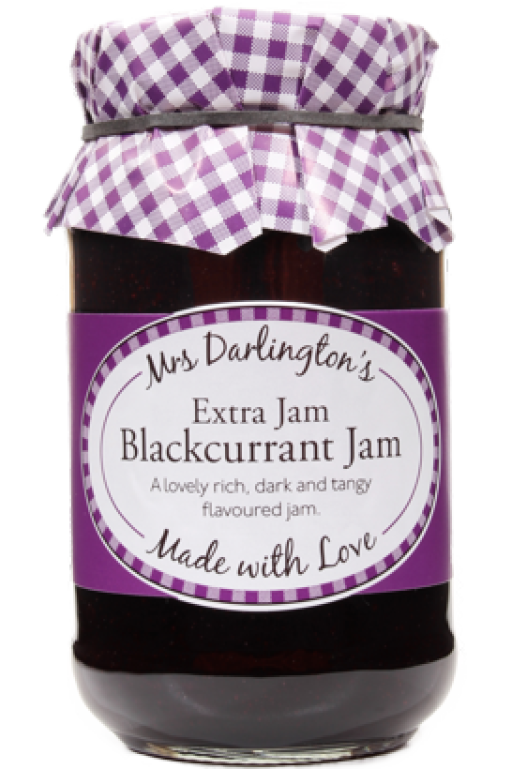 Mrs_Darlingtons_Blackcurrant_Jam.png