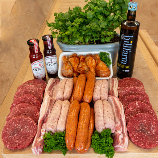 BBQ Meat Pack.jpg
