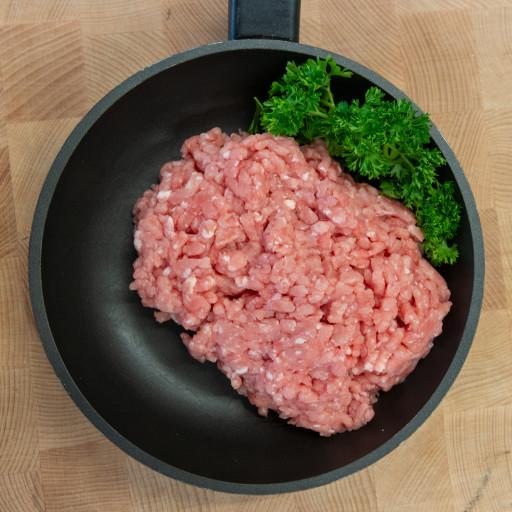Pork Mince.jpg