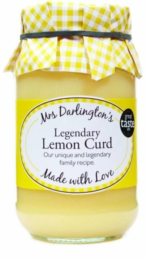 Mrs-Darlingtons-Lemon-Curd.jpg