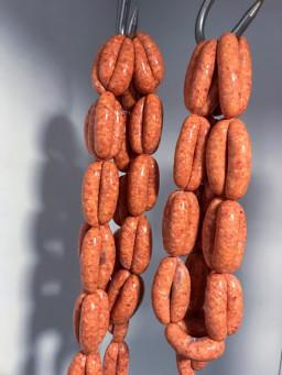 sweet chilie sausage 1-2.jpg