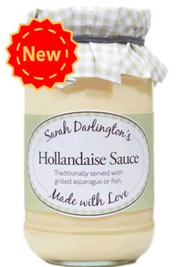 Mrs_Darlingtons-Hollandaise_Sauce.jpg