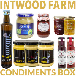 Condiments Box product.jpg