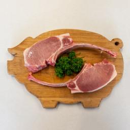 Pork Tomahawk.jpg