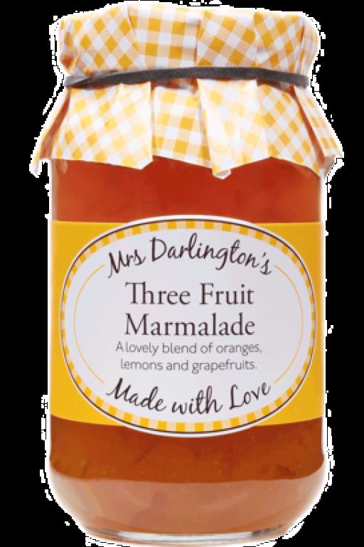 Mrs_Darlingtons-3_Fruit_Marmalade.png