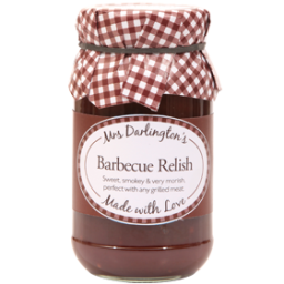 Mrs Darlingtons-BBQ-Relish.png