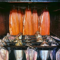 Side of Smoked Salmon.jpg