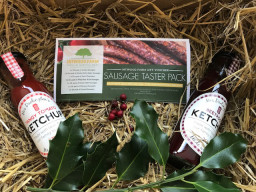 Sausage Taster Pack Gift Box.jpg