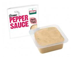 Vers_Pepper_Sauce.jpg
