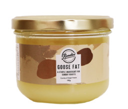 Rendles Goose Fat.jpg
