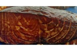 smoked_salmon.jpg
