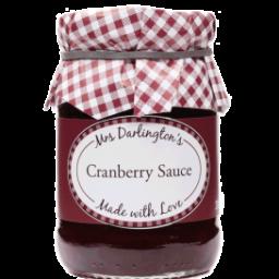 Mrs Darlingtons-Cranberry_Sauce.png